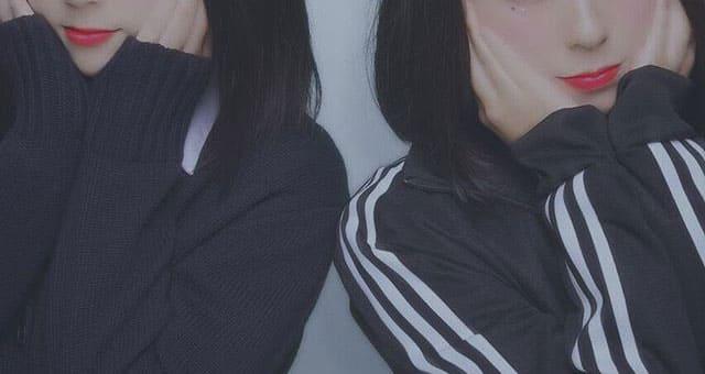 【メンヘラ】LINEID交換掲示板
